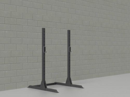 Free Standing Racks